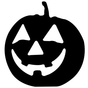 HALOWEEN_PUMPKIN