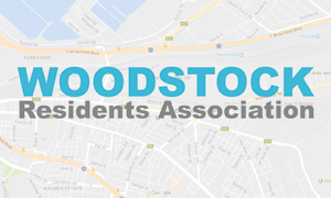 Woodstock Residents Association