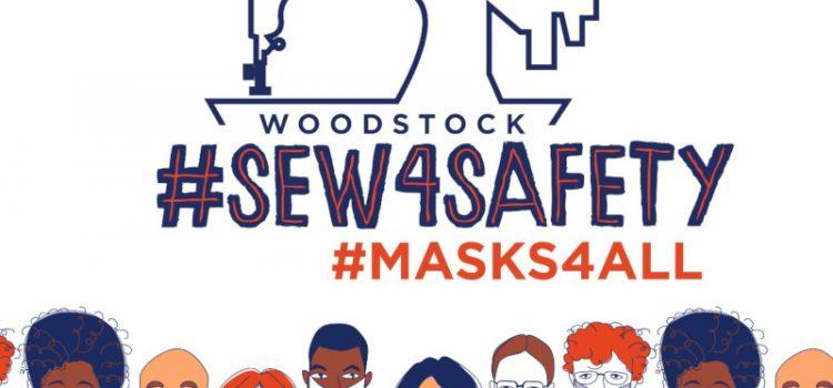 Fact Check: using masks